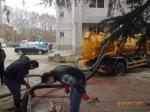 供应萧山区地下排污水管道疏通公司