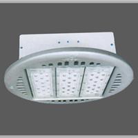 供应GC325-XL100 厂房灯价格/100W高顶灯