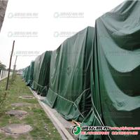 供应防水耐磨篷布,通拓帆布定制,品质优先