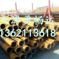 钢坯下调影响20G无缝钢管价格行情