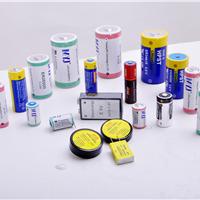 供应一次性锂电池ER185053.6V锂电池