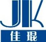 上海佳琨材料科技有限公司