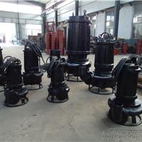 高耐磨系列抽沙泵_吸沙泵_排砂泵