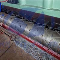 供应树根网机 树根移植机 吊运网兜 包树机