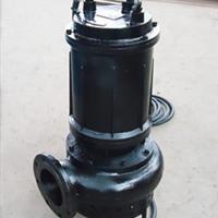 矿砂泵 渣浆泵 清淤泵 排污泵