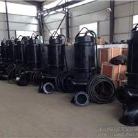 泥浆泵 淤泥泵 污泥泵 泥砂泵