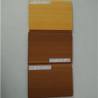 供应生态木外墙板100平面板100外墙板