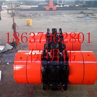 102S01160101链轮组件SGZ630/220刮板机