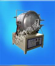 供应真空炉/真空电炉/真空气氛炉/高温炉