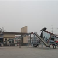 石子生产线全套配置_石料线设备批发价格