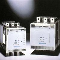 西门子电气产品一级总代理