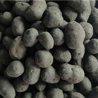 芜湖陶粒厂芜湖建筑陶粒价格