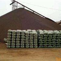 扬州陶粒厂页岩陶粒价格