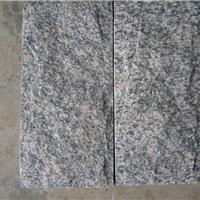 供应牡丹红蘑菇石外墙砖,灰色文化石厂家