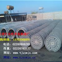 供应天津水泥井盖水泥预制盖板水泥楼板