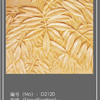 供应人造砂岩浮雕 北京人造砂岩浮雕定制