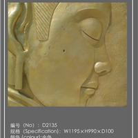 铜浮雕制北京铜浮2雕制作公司铜浮雕制作