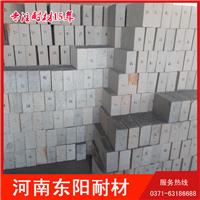 磷酸盐耐磨砖河南磷酸盐砖厂家