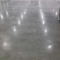 供应廊坊厂房水泥地面起尘起砂处理剂