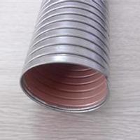 供应2016最新报价可挠金属电线保护套管