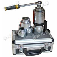 扭矩扳手倍增器柴油机专用拆装用具