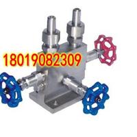供应1151型带焊接管14三阀组