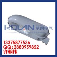 供应NLC9600道路灯NLC9600-J250W400W价格