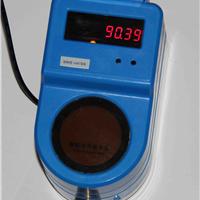 供应IC卡水控机、洗衣机节水刷卡器