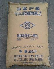 供应硬胶料GPPS透苯塑胶原料镇江奇美PG-33