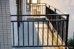 长沙星建锌钢护栏型材有限公司