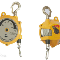 供应EW15-22KG远藤弹簧平衡器