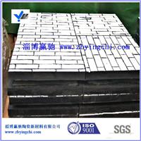 耐磨陶瓷橡胶复合板