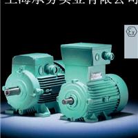 供应ABB电动机一级代理商ABB电动机工厂