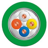 西门子s7-300PLCDP通讯头