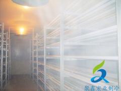 供应北京大型冷库、冷库制冷设备、冷库安装