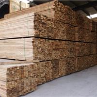 沈阳原木 沈阳原木加工厂 沈阳板材木方