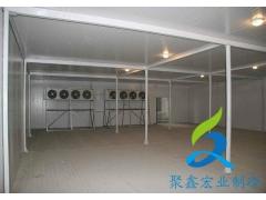 小冷库安装 专业厂家 质量保障/过硬技术