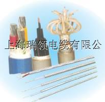 供应氟塑料高温线