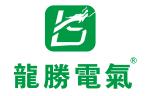 深圳市��胜电气有限公司