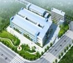 福建南平思特斯机电科技有限公司