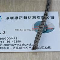 供应耐高温金属套管,不锈钢套管,惠正生产
