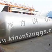 供应鹤壁10吨、20吨、30吨无塔供水设备