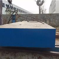 厂家推荐兢祥量具铸铁平板的特点及工艺