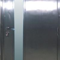 上海不锈钢防火门防盗门隔音门楼宇门百叶窗