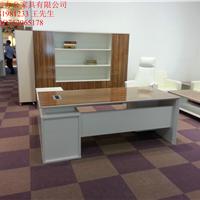 供应组合办公桌|成都屏风隔断工位|转角工位