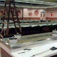 供应旋转自助寿司设备