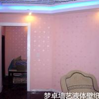 锦州液体壁纸供应壁宝石背景专用产品