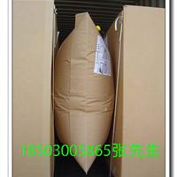供应充气袋 深圳缓冲气袋  集装箱内部使用