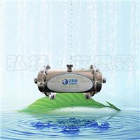 600L/H-4000L/H直饮机家用净水机净水