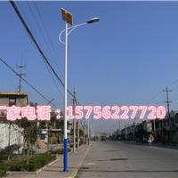 四川成都LED路灯生产厂家/绵阳路灯厂家